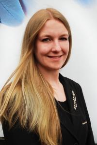 Ann-Katrin Walter