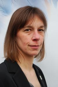 Bianca Herden-Rosin