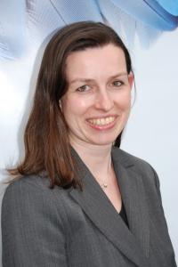 Katja Meier-Hildebrand